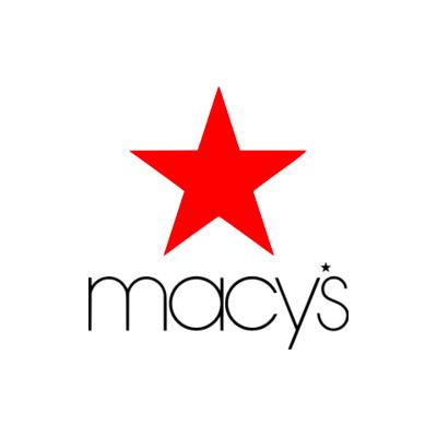 Macy*s