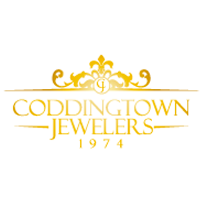 Coddingtown Jewelers