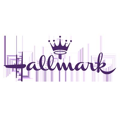 Hallmark Creations